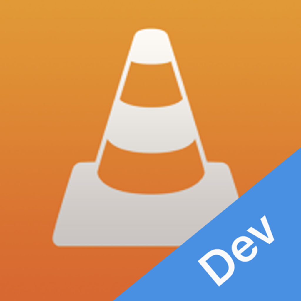 vlc-ios/Images.xcassets/AppIconDev.appiconset/Icon-1024.png
