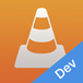 vlc-ios/Images.xcassets/AppIconDev.appiconset/Icon-76.png
