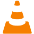 shared/res/VLC.png