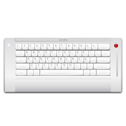 resources/images/keyboard.png
