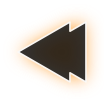 vlc-android/res/drawable-hdpi/ic_backward_pressed.png