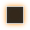 vlc-android/res/drawable-hdpi/ic_stop_pressed.png