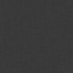 vlc-android/res/drawable/background_pattern_dark.png