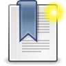 vlc-android/res/drawable-hdpi/ic_bookmarks.png