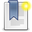 vlc-android/res/drawable-xhdpi/ic_bookmarks.png