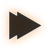 vlc-android/res/drawable-hdpi/ic_forward_pressed.png