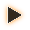 vlc-android/res/drawable-hdpi/ic_play_pressed.png