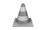 vlc-android/res/drawable/thumbnail.png