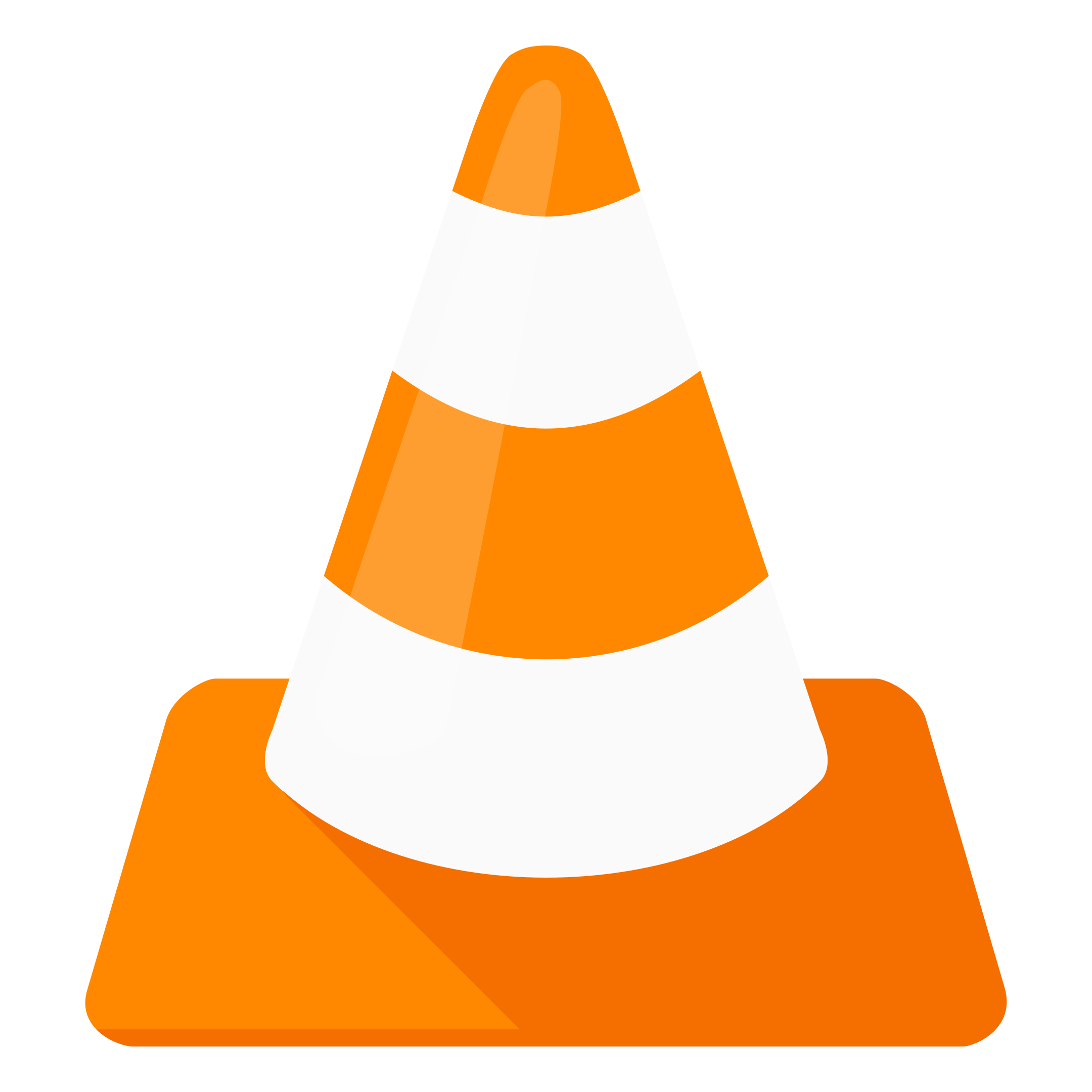 vlc-android/res/drawable-hdpi/ic_tv_icon_big.png