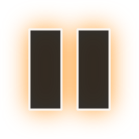 vlc-android/res/drawable-xhdpi/ic_pause_pressed.png