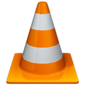 vlc-android/res/drawable/cone.png