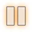 vlc-android/res/drawable-hdpi/ic_wpause_pressed.png