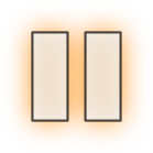 vlc-android/res/drawable-xhdpi/ic_wpause_pressed.png