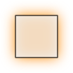 vlc-android/res/drawable-hdpi/ic_wstop_pressed.png