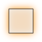 vlc-android/res/drawable-xhdpi/ic_wstop_pressed.png