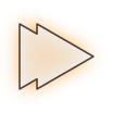 vlc-android/res/drawable-hdpi/ic_wforward_pressed.png