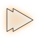 vlc-android/res/drawable-xhdpi/ic_wforward_pressed.png