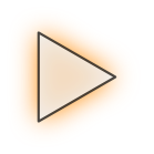 vlc-android/res/drawable-xhdpi/ic_wplay_pressed.png