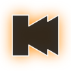vlc-android/res/drawable-hdpi/ic_previous_pressed.png