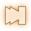 vlc-android/res/drawable-hdpi/ic_wnext_pressed.png
