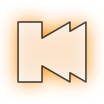 vlc-android/res/drawable-hdpi/ic_wprevious_pressed.png